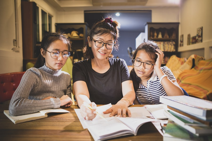 How To Find Good O-Level Math Tuition?