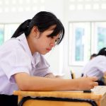 Important Levels To Watch Out: Primary 5 and Secondary 3
