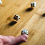 Why Do We Study Probability?