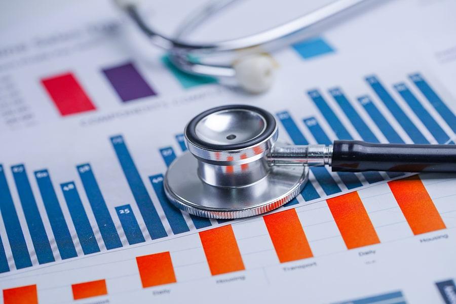 probability risks medical