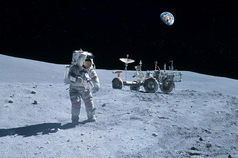 probability risks space exploration