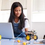 What Is STEM Education And Why Is It Valuable?