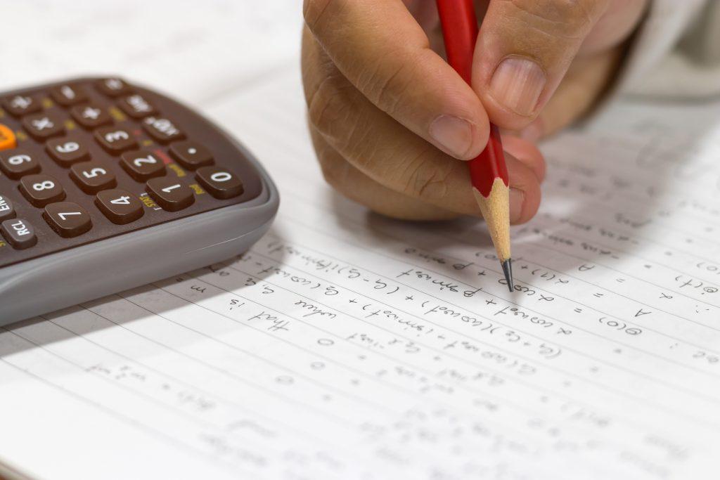 The Secrets to Ace O level Additional Math